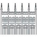 bod library logo