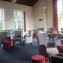 common room2
