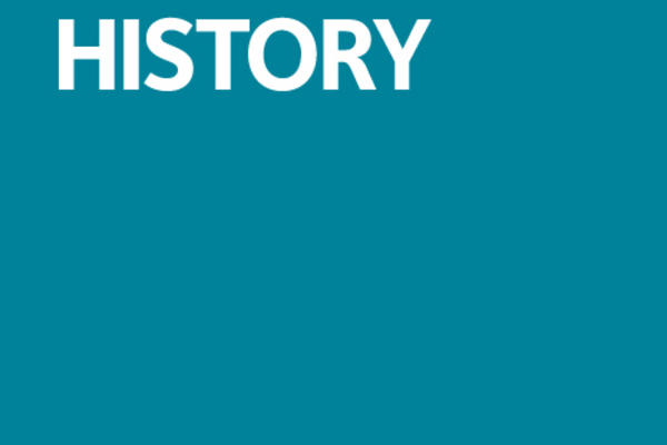 history single logo rgbmid
